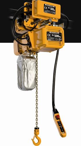 ER2M2 kito hoists proserve cranes kito electric chain hoist wiring diagram at mr168.co