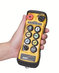 Flex Remote Control Systems