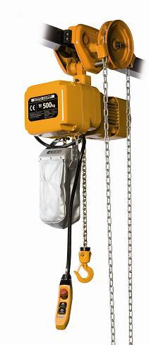 kito hoists proserve cranescarbon friction clutch